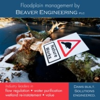 beaver engineering